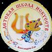 3365_logo.png